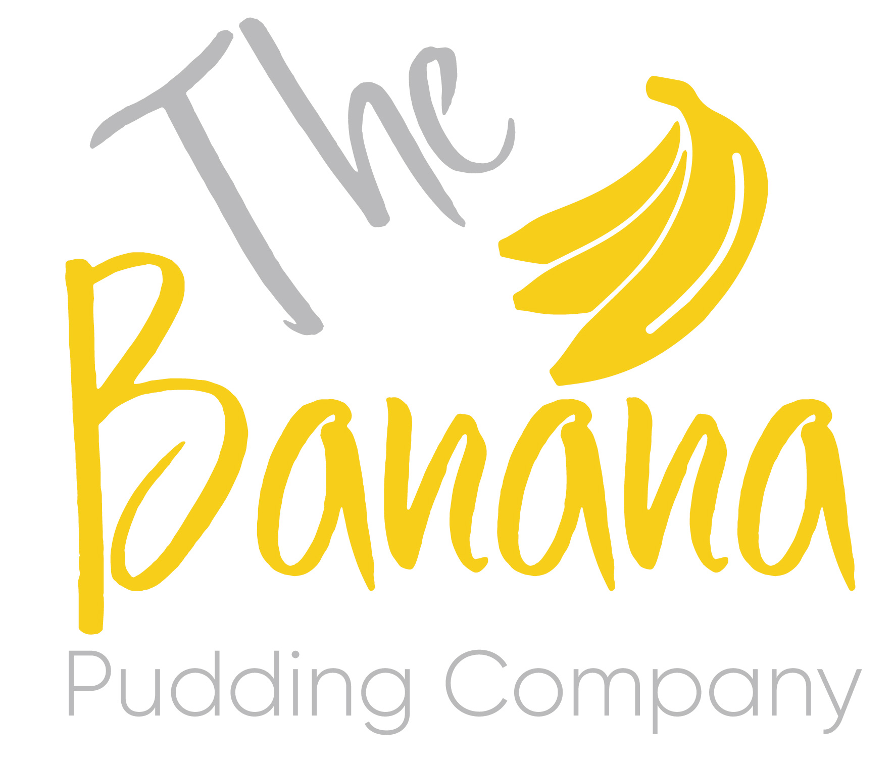 The Banana Pudding Company